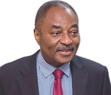 Louis Mbanefo