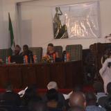 The 8th Ben Enwonwu annual lecture