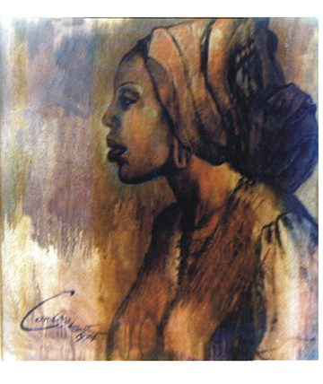 Caroline,1975